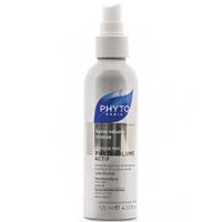 Купить Phytosolba Phytovolume - Спрей для придания объема, 125 мл.