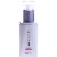 Premium Anti-acne - Активатор-антиадаптант для проблемной кожи, 125 мл<br>
