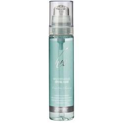 Фото Premium HomeWork Cristal Clear - Вода мицеллярная, 100 мл