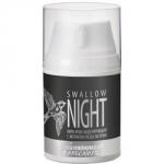 Фото Premium HomeWork Swallow Night - Липо-крем моделирующий с экстрактом гнезда ласточки, 50 мл