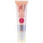 Фото Premium Peeling Hour Post Peeling Anti-pigment 2 - Крем-маска, 50 мл