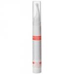 Фото Premium Polyfill Active - Филлер с гиалуроновой кислотой для лица и губ, 15 мл