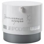 Фото Premium Polyfill Active - Крем дневной для лица Заполнитель морщин, 50 мл