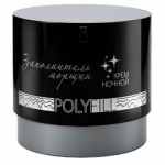 Фото Premium Polyfill Active - Крем ночной для лица Заполнитель морщин, 50 мл