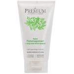 Фото Premium Professional - Крем полигидратант с морским виноградом, 150 мл