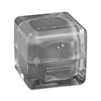 Premium Professional Boto Age Freezer - Крем ночной, 30 мл.