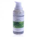 Фото Premium Skin Therapy - Гель для броссажа, 200 мл