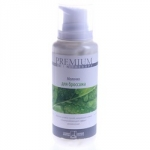 Фото Premium Skin Therapy - Молочко для броссажа, 200 мл