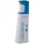 Фото Premium Softtouch - Лосьон очищающий для нежной кожи, 400 мл