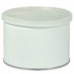 Фото Premium Softtouch Green Apple- Воск, банка, 400 мл