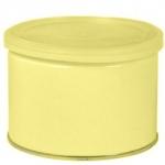 Фото Premium Softtouch Yellow Lemon - Воск, 400 мл