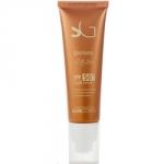 Фото Premium Sunguard Оily Skin SPF 50+ - Крем фотоблок, 50 мл