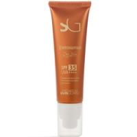 Premium Sunguard Dry Skin SPF 35 - Крем фотозащитный, 50 мл