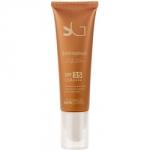Фото Premium Sunguard Оily Skin SPF 35 - Крем фотозащитный, 50 мл