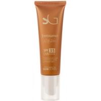 Premium Sunguard Оily Skin SPF 35 - Крем фотозащитный, 50 мл