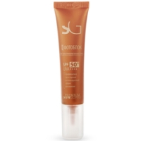 Premium Sunguard - Крем фотоблок для чувствительных зон SPF50, 15 мл  - Купить