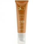 Фото Premium Sunguard Dry Skin SPF 50+ - Крем фотоблок, 50 мл