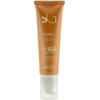Premium Sunguard Dry Skin SPF 50+ - Крем фотоблок, 50 мл