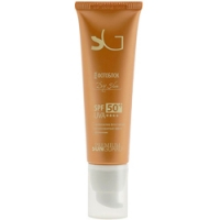 Premium Sunguard Dry Skin SPF 50+ - Крем фотоблок, 50 мл  - Купить