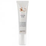 Фото Premium Sunguard UV-SOS - Крем-гель, 15 мл