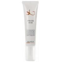 Premium Sunguard UV-SOS - Крем-гель, 15 мл