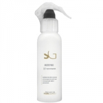 Фото Premium Sunguard - Молочко UV-стрессотерапия, 150 мл