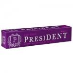 Фото President Exclusive - Зубная паста для комплексного ухода, 100 мл