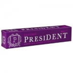 Фото President Exclusive - Зубная паста для комплексного ухода, 50 мл