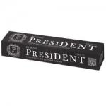 Фото President Renome - Зубная паста для здоровой белизны, 100 мл