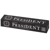 President Renome - Зубная паста для здоровой белизны, 100 мл
