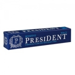 Фото President Sensetive - Зубная паста для чувствительных зубов, 100 мл