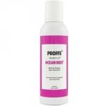 Proffs - Cпрей для укладки волос с морскими минералами, 100 мл