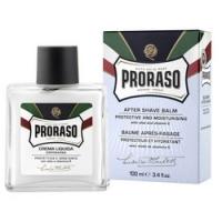 Proraso - Бальзам после бритья  освежающий, 100 мл<br>