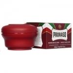 Фото Proraso - Мыло для бритья питательное, 150 мл