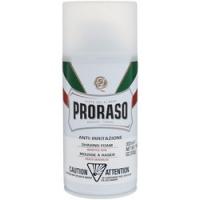 Proraso   Пена для бритья