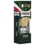 Фото Proraso - Помазок для бритья