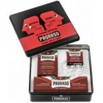 Фото Proraso Vintage Selection Primadopo - Набор для бритья, подарочный, 350 мл