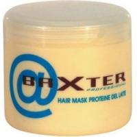 Punti Di Vista Baxter Mask Of Milk Proteins - Маска с молочными протеинами, 1000 мл