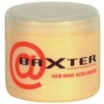 Фото Punti Di Vista Baxter Mask With Delicate Fruit Acids - Маска для волос с фруктовыми кислотами, 500 мл