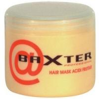 Купить Punti Di Vista Baxter Mask With Delicate Fruit Acids - Маска для волос с фруктовыми кислотами, 500 мл