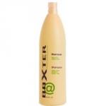 Фото Punti Di Vista Baxter Shampoo Green Apple - Шампунь для жирных волос с зеленым яблоком, 1000 мл