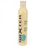 Фото Punti Di Vista Baxter Shampoo Milk Proteins - Шампунь с молочными протеинами, 300 мл