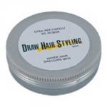 Фото Punti Di Vista Baxter Water Wax - Воск для волос на водной основе, 40 мл