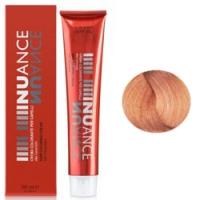 Punti Di Vista Nuance Hair Color Cream With Ceramide - Крем-краска для волос с керамидами, тон 10.23, 100 мл