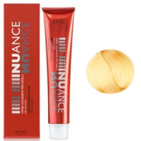 Punti Di Vista Nuance Hair Color Cream With Ceramide - Крем-краска для волос с керамидами, тон 12.03, 100 мл<br>
