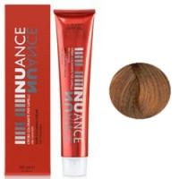 Купить Punti Di Vista Nuance Hair Color Cream With Ceramide - Крем-краска для волос с керамидами, тон 8.2, 100 мл