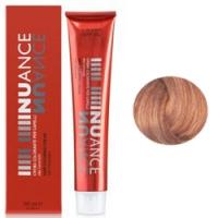 Punti Di Vista Nuance Hair Color Cream With Ceramide - Крем-краска для волос с керамидами, тон 9.01, 100 мл<br>