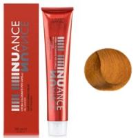 Punti Di Vista Nuance Hair Color Cream With Ceramide - Крем-краска для волос с керамидами, тон 9.2, 100 мл