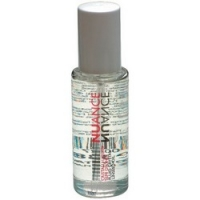 Punti Di Vista Nuance Linseed Oil Fluid Crustals - Кристаллы жидкие на основе семян льна для окрашенных волос, 100 мл