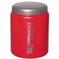 Punti Di Vista Nuance Mask Multiaction - Маска многофункциональная укрепляющая для волос, 1000 мл